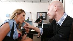 Probation interview adult california felony