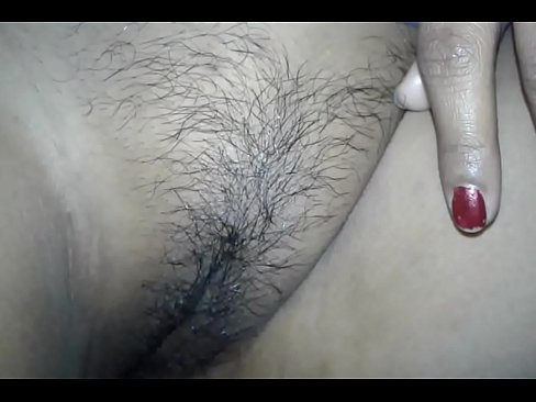 Indian boudi pussy pic