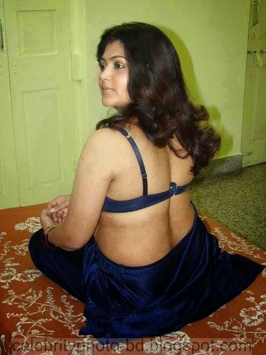 Sexy top deshi bhojpuri anty sex images