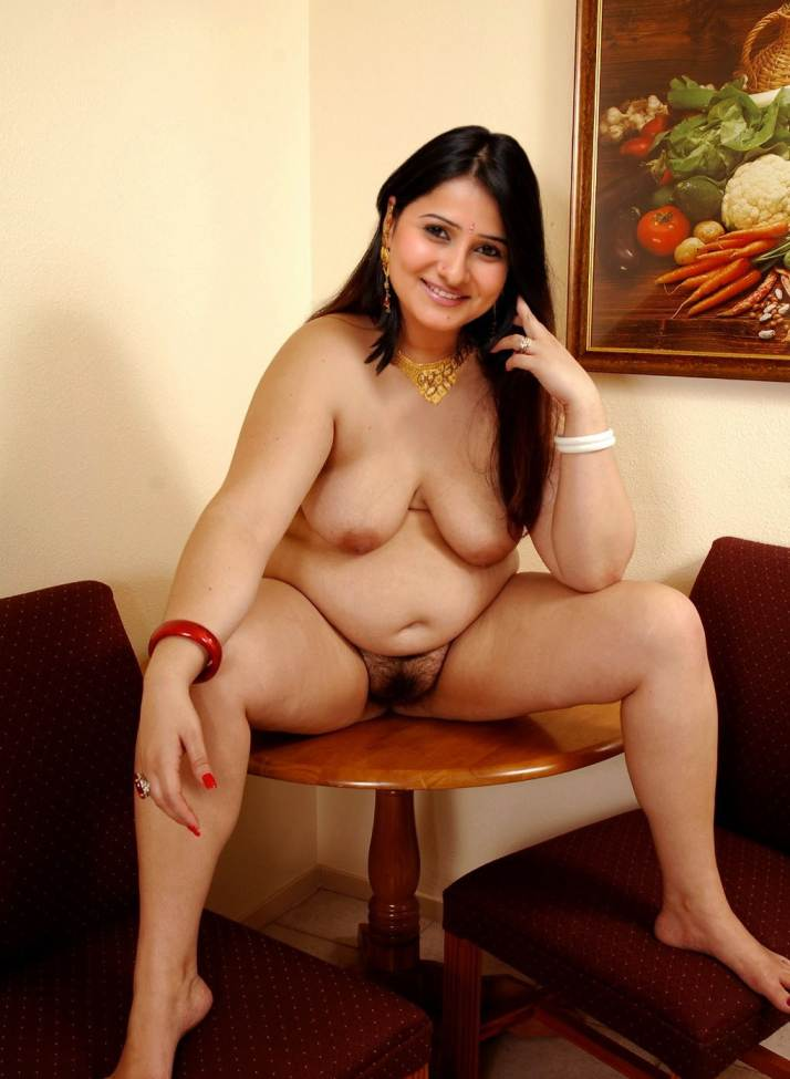 Nude pics of old serial actress