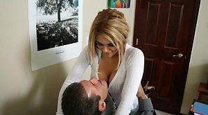 Massage tumba gratis datingsida