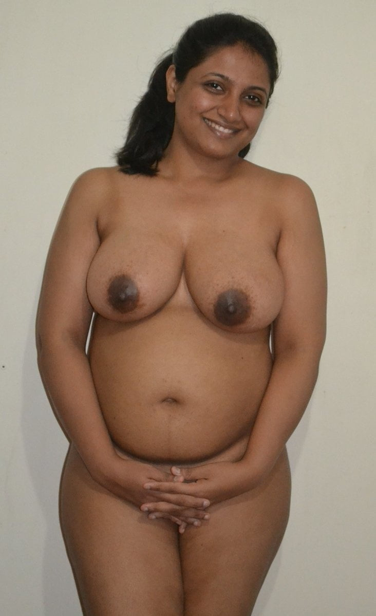Hot aunty nude hd