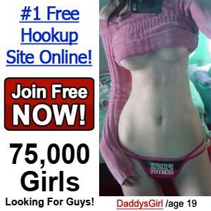 Porn big dominican tits