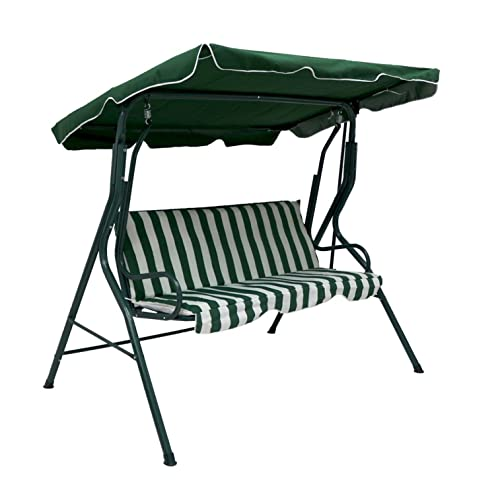 Garden swing seats for adults