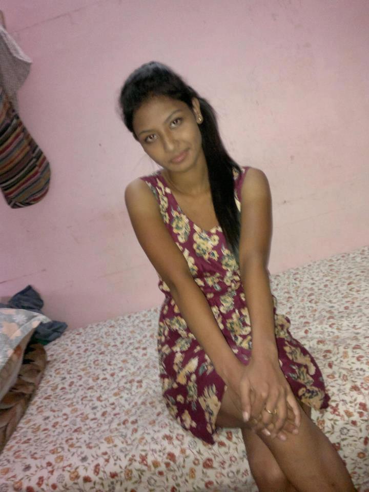 Assamese nude girl image