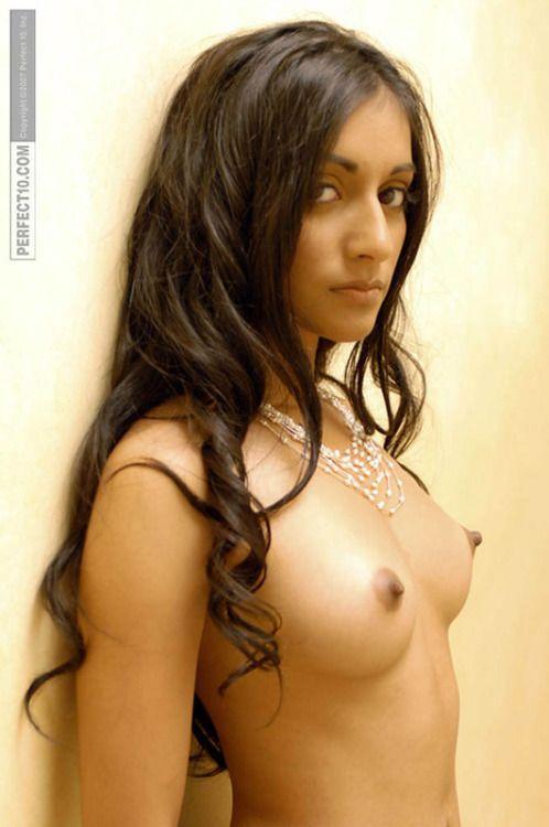 Beautiful women naked indian
