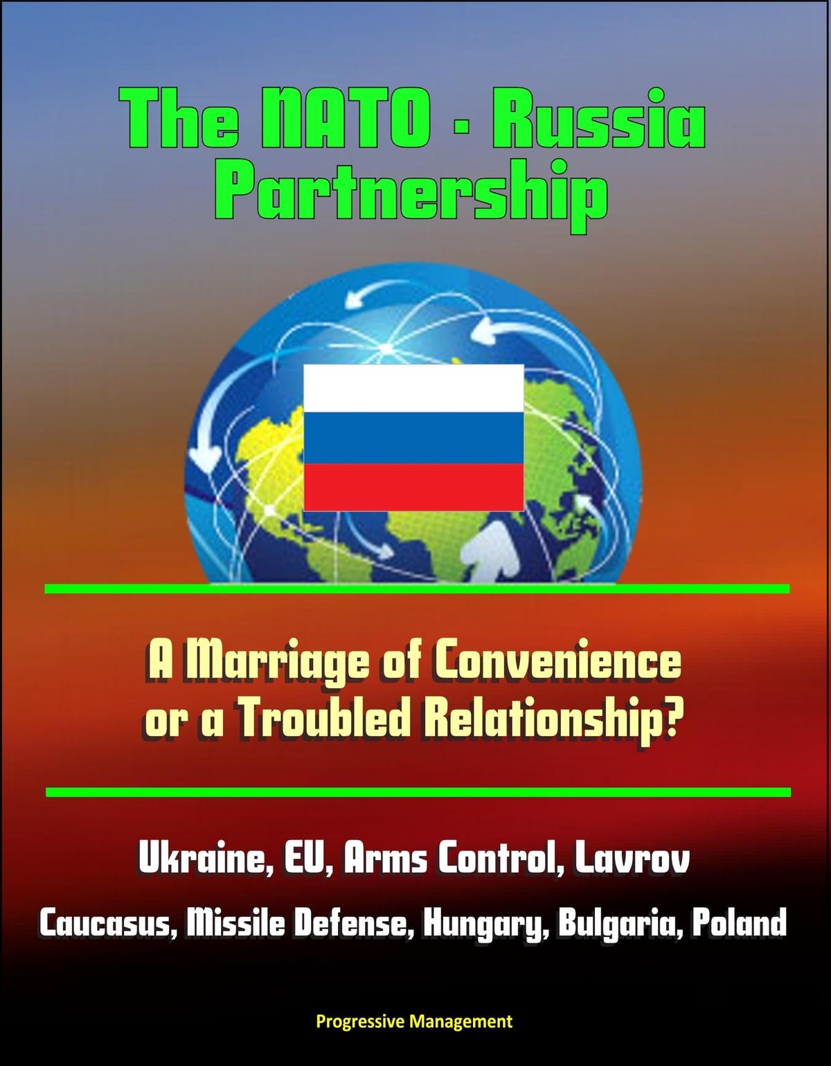 Nsa relationship in macedonia