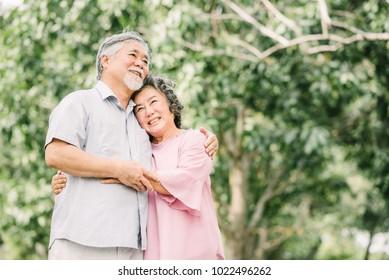 Bokep senior cople asia. com