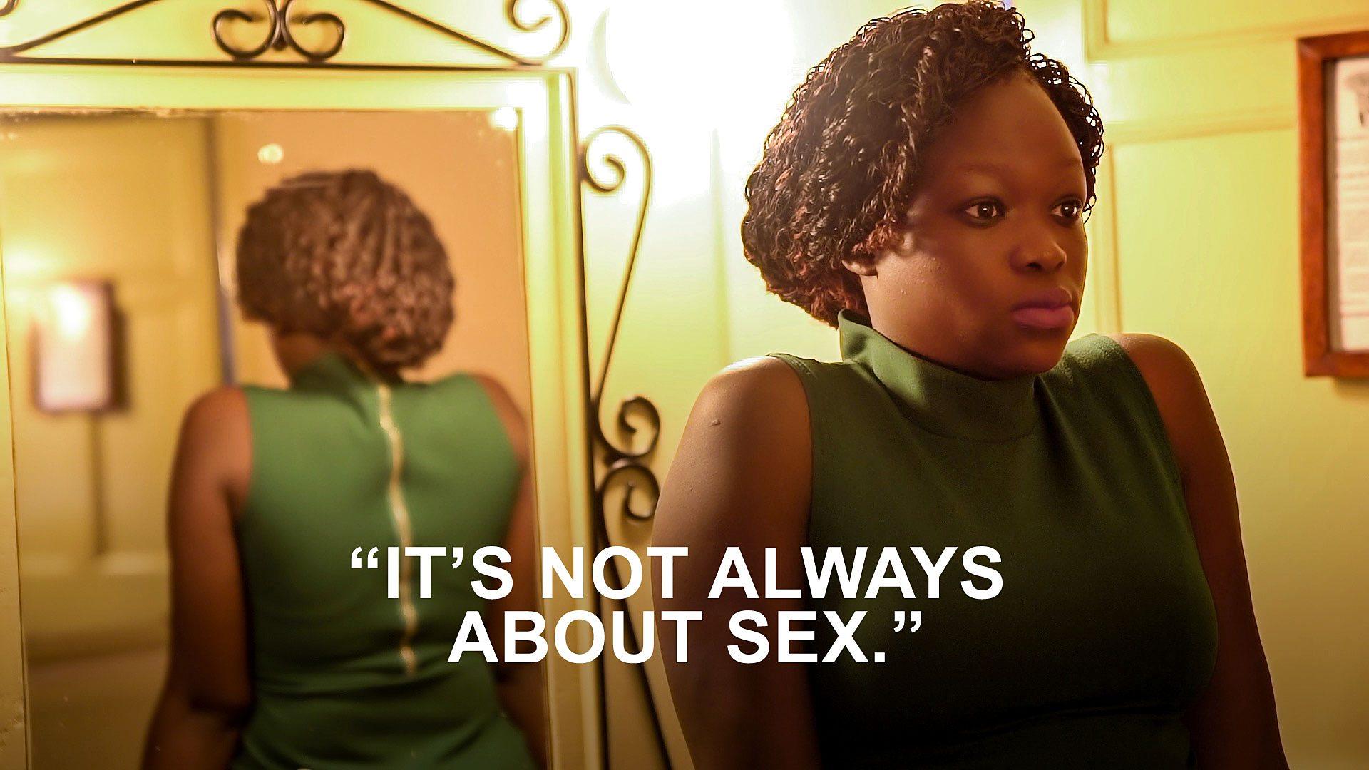 Nairobian colege girl fuck porn