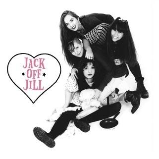 Jack off jill wiki