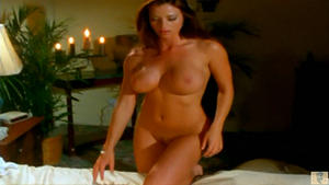 Hotel erotica candice michelle nude