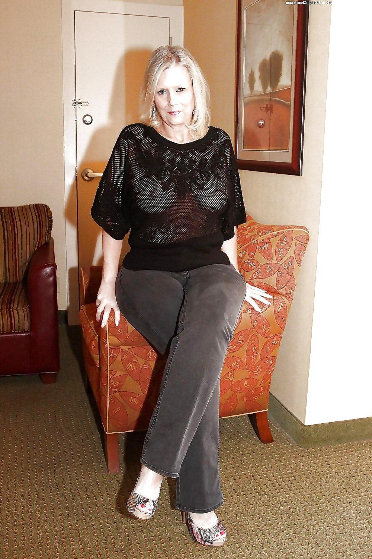 Mature sex granny sexy hot