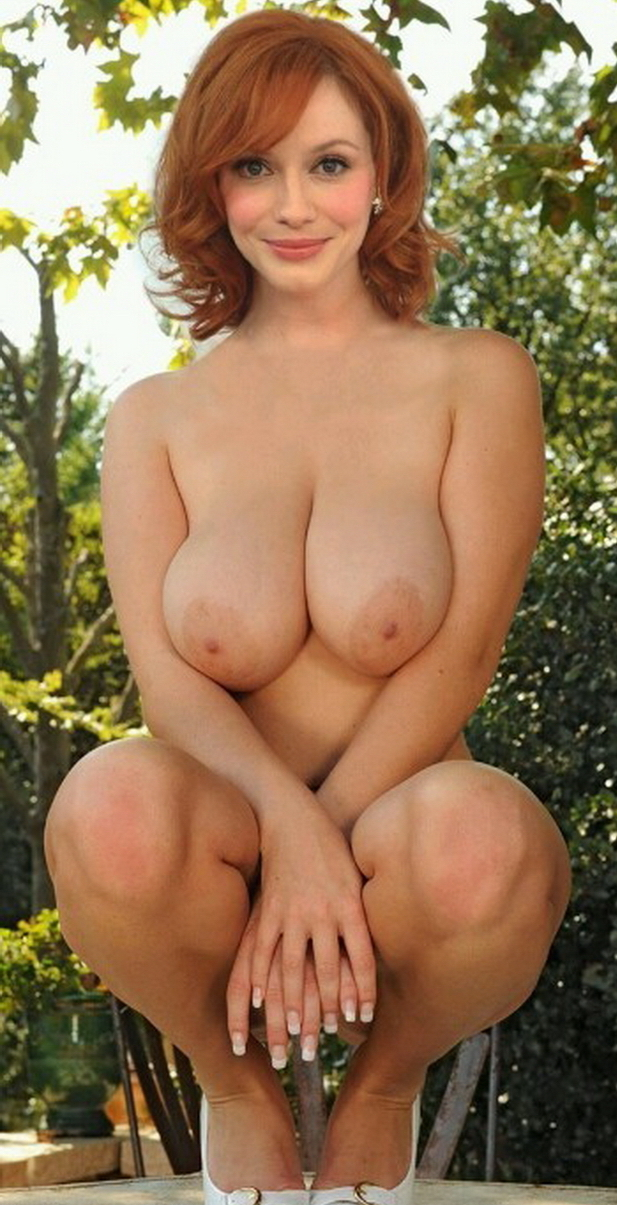 Naked irish women nude
