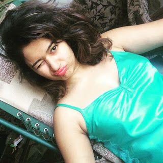 Actress poonam bajwa nude