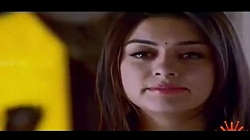 Xxx of hansika motwani girl