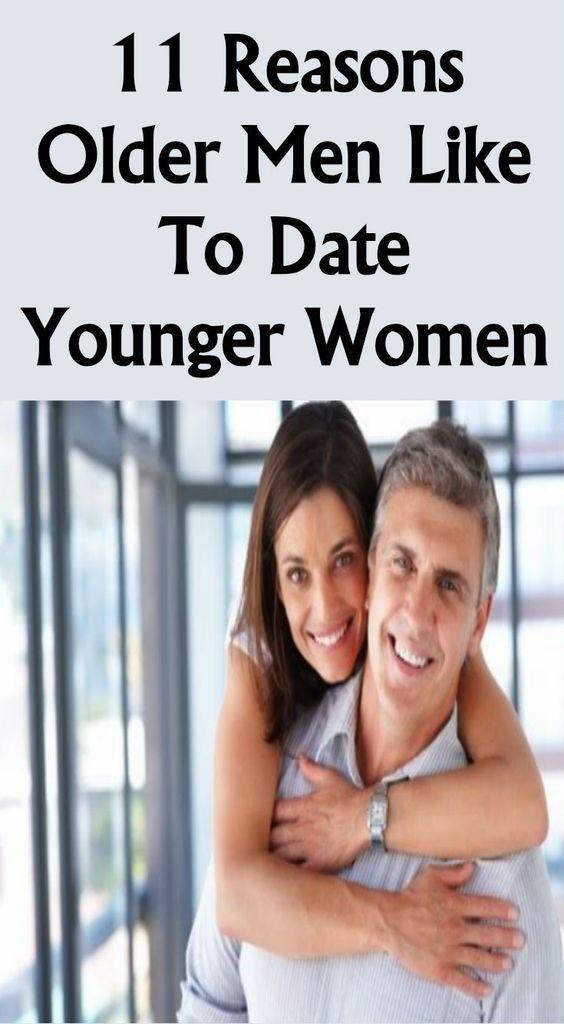 Old men teen girls love