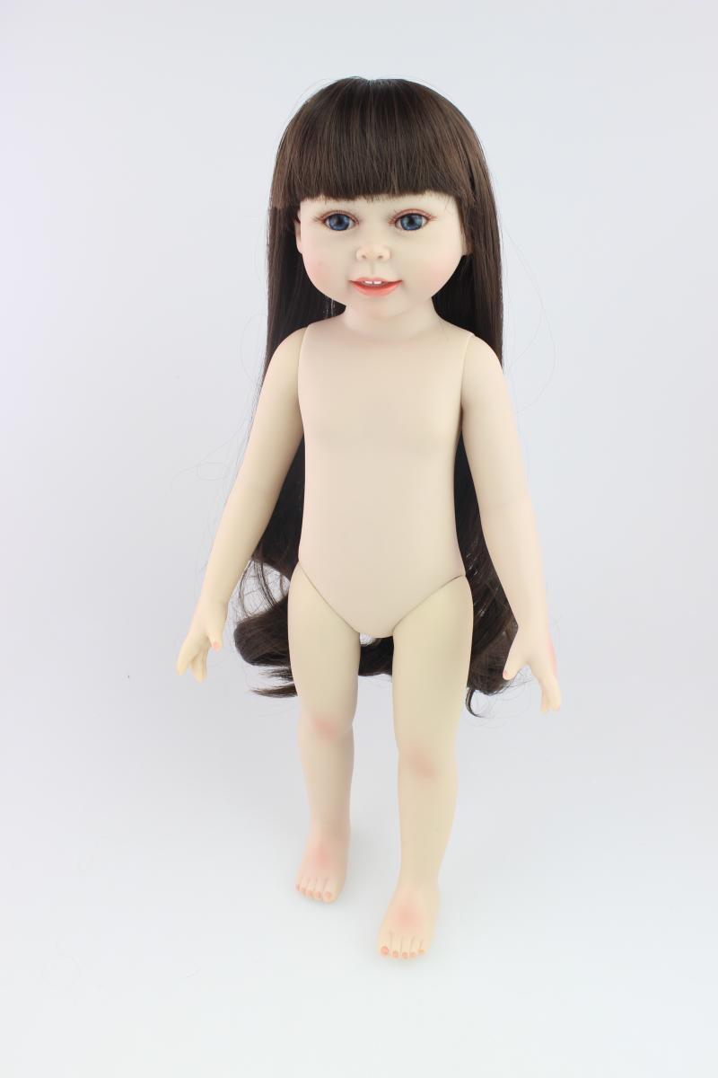 Sex toddler having girls naked