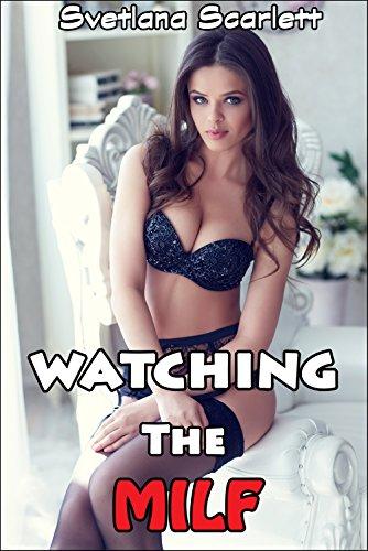Young mature seduction stories