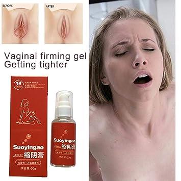 Image of women vagina