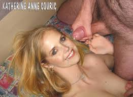 Fakes katie celebrity couric nude