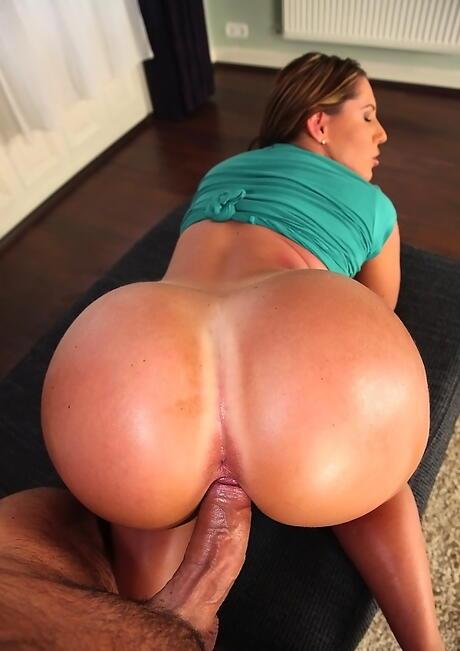 Big booty photos sex