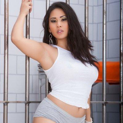 Xxx porns sexy brazzers xxx. com