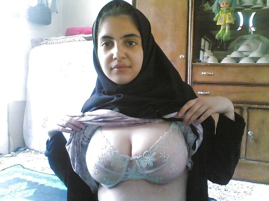 Muslim nude desi girls