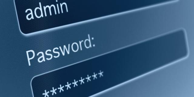 Adult back door password site