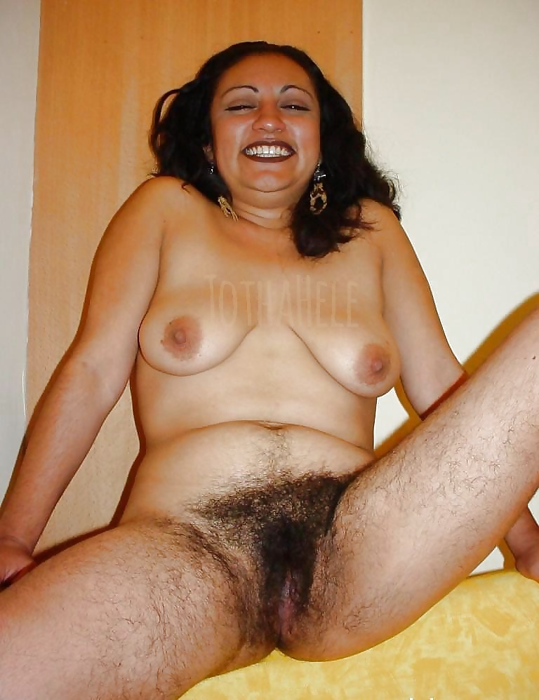Mexican wives hairy pussy