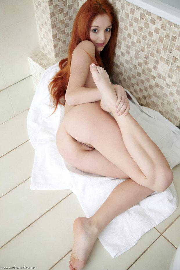 Kate walsh nude pussy
