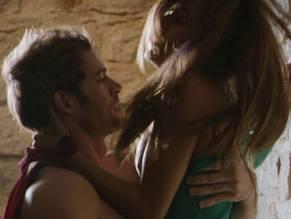 Katerina graham nude naked