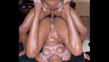 Sex sex sex sex hot hot