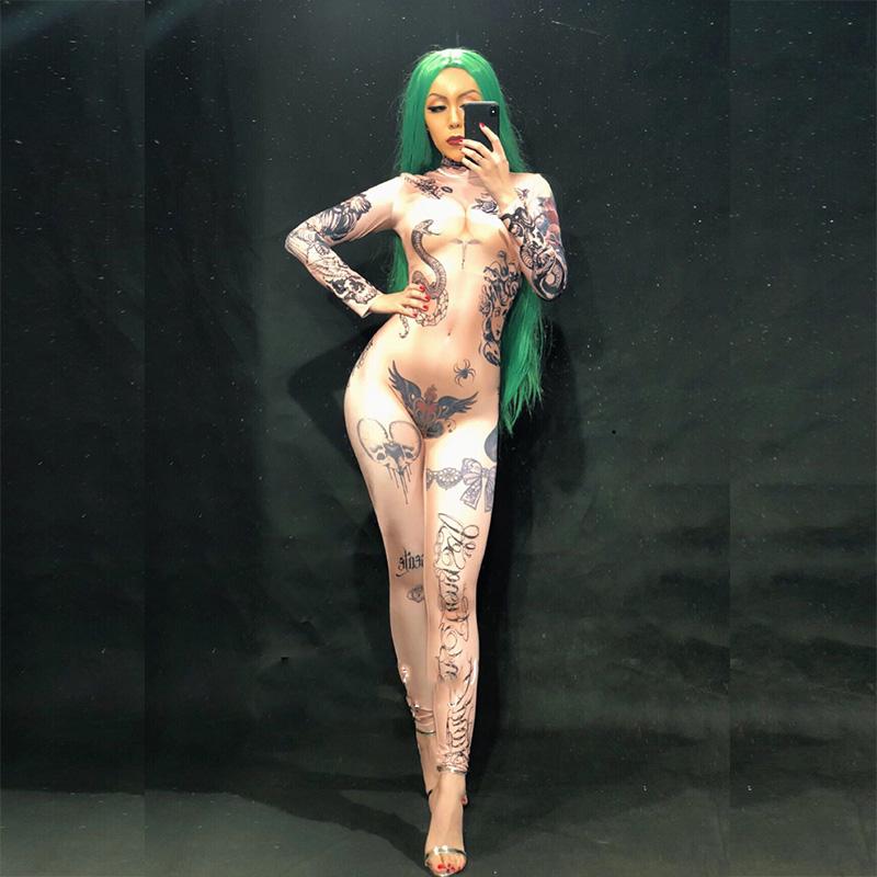 Hot naked seksi women