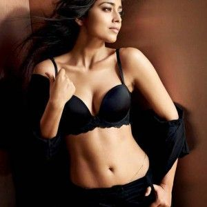 Ramya krishnan naked photos