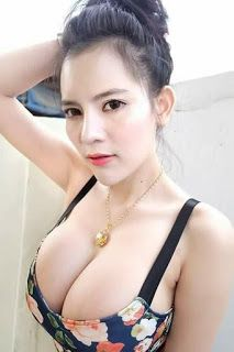 Hot thailand sexy thai girl