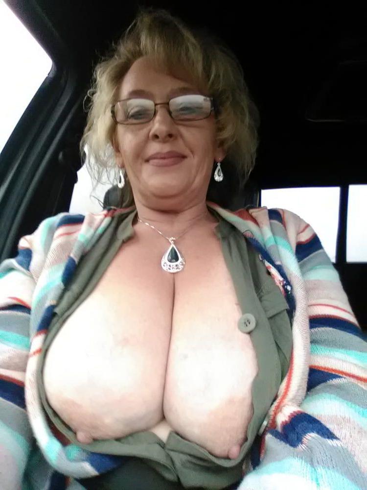Large nipple mature pics