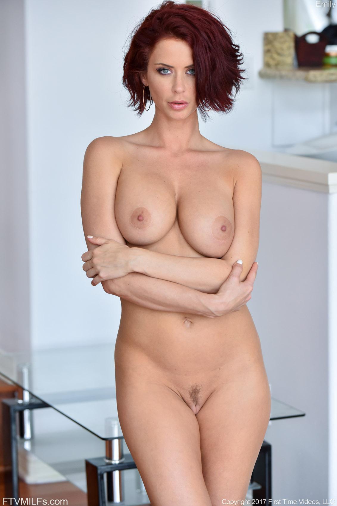 Emily addison lucy collett porn
