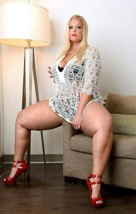 Bbw fat ass thick thighs