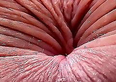 Black open fat porn closeup xxx pussy