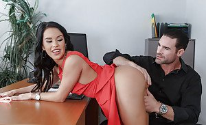 Stockings slut wife training