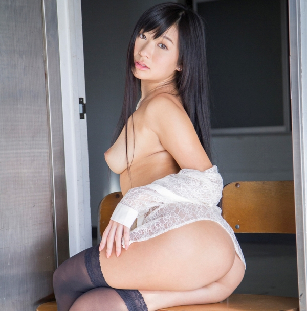 Asian nude japanese girls big tits