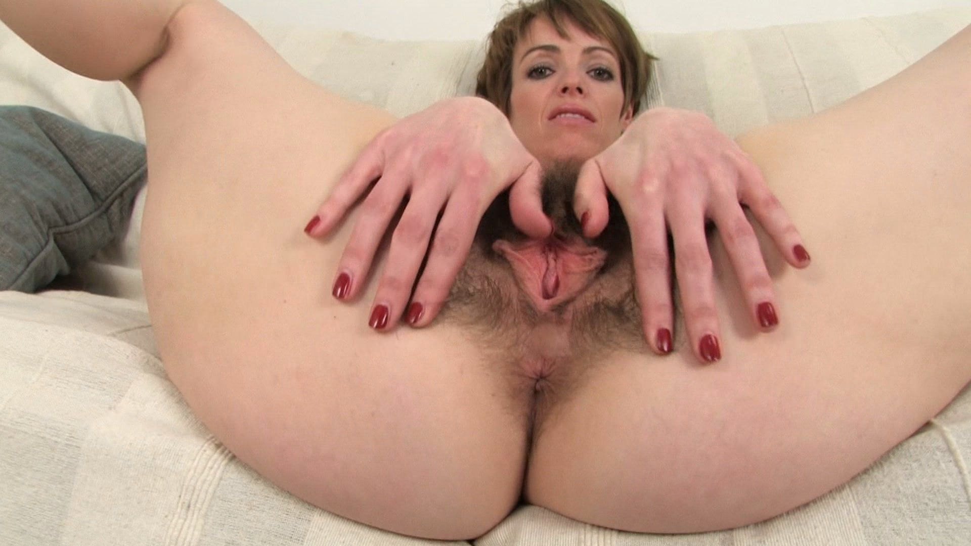 Girls images pussy england