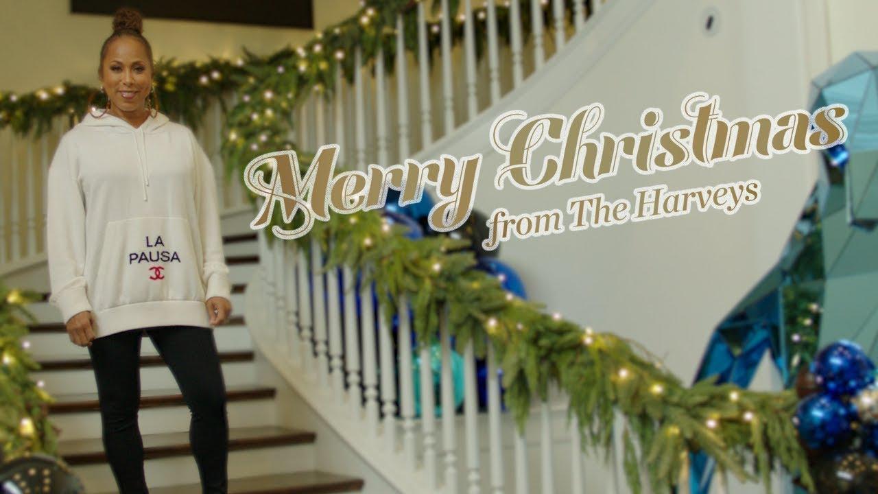 Merry christmas nicole graves