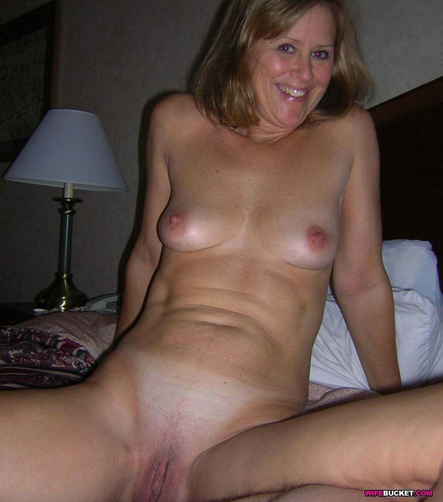 Nude husband and wife free galleries