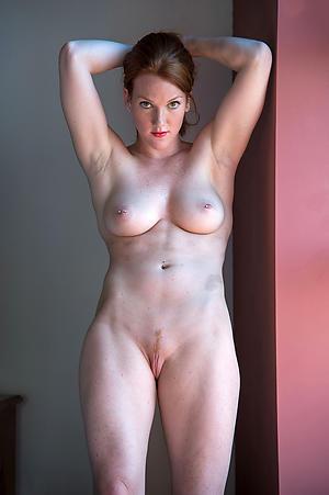 Naked most hairy vijina