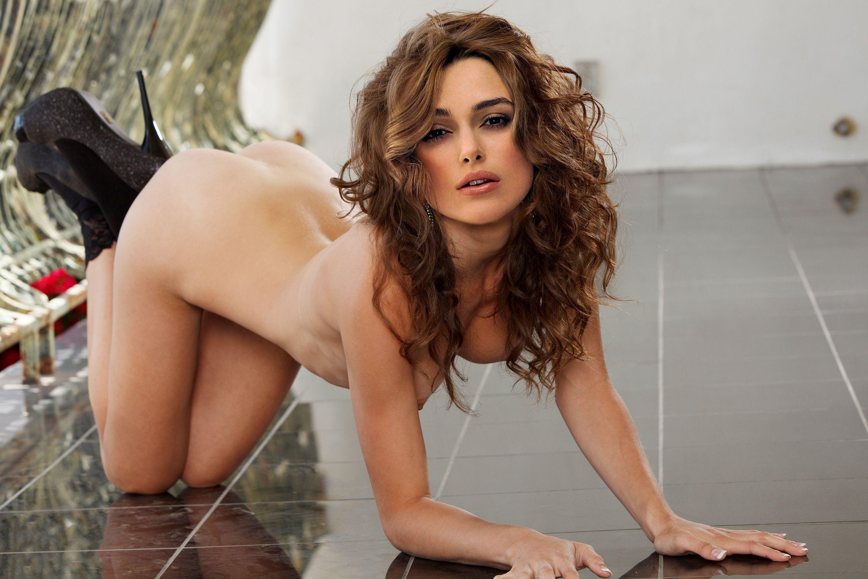 Keira knightley nude fakes porn