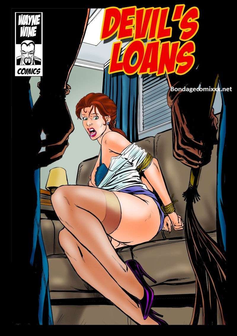 Download free adult comic