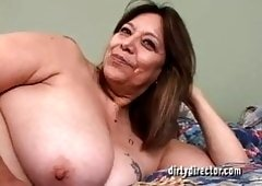 Ass hole maxeco porn