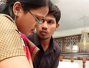 Full free aunties sex world dating