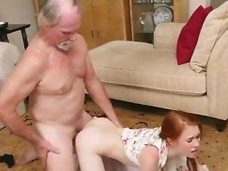 Sex anal hot fuck xxx